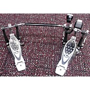 Pearl Eliminator Double Double Bass Drum Pedal