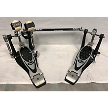 Pearl Eliminator Double Double Bass Drum Pedal