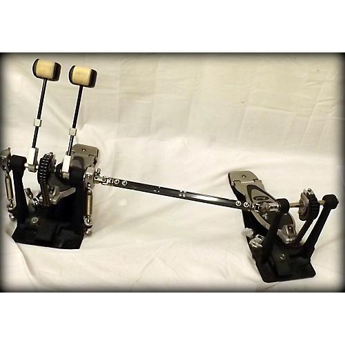 Pearl Eliminator Double Pedal Double Bass Drum Pedal