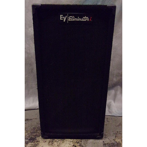 Electro-Voice Eliminator I Unpowered Subwoofer