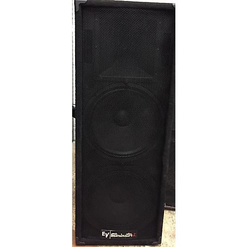 Electro-Voice Eliminator II Unpowered Speaker