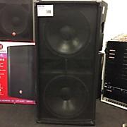 Electro-Voice Eliminator KW Unpowered Speaker