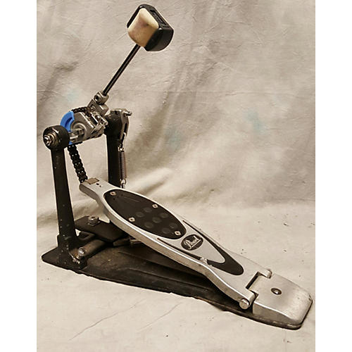 Pearl Eliminator P-2000C Single Bass Drum Pedal-thumbnail