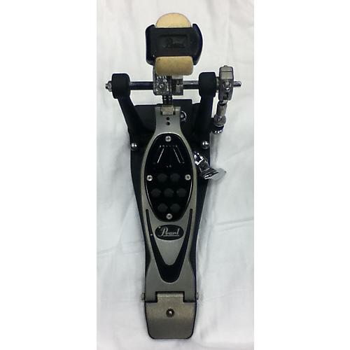 Pearl Eliminator P-2000c Single Bass Drum Pedal