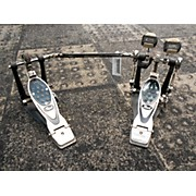 Pearl Eliminator P2002C Double Bass Drum Pedal