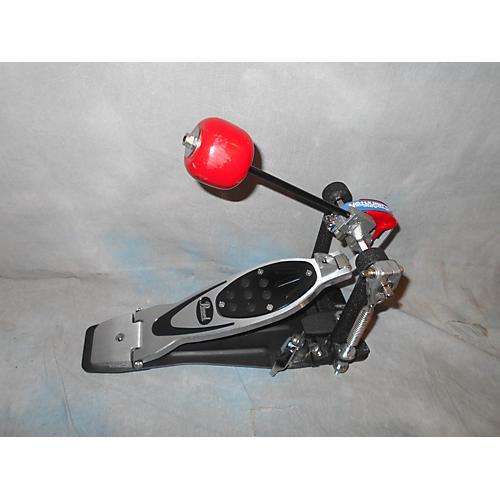 Pearl Eliminator Power Shifter Single Bass Drum Pedal-thumbnail