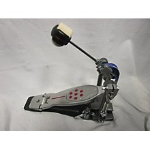 Pearl Eliminator Redline Single Bass Drum Pedal