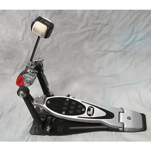 Pearl Eliminator Single Bass Drum Pedal-thumbnail