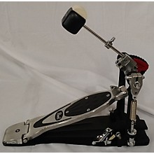 Pearl Eliminator Single Bass Drum Pedal