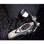 Pearl Eliminator Single Pedal Single Bass Drum Pedal