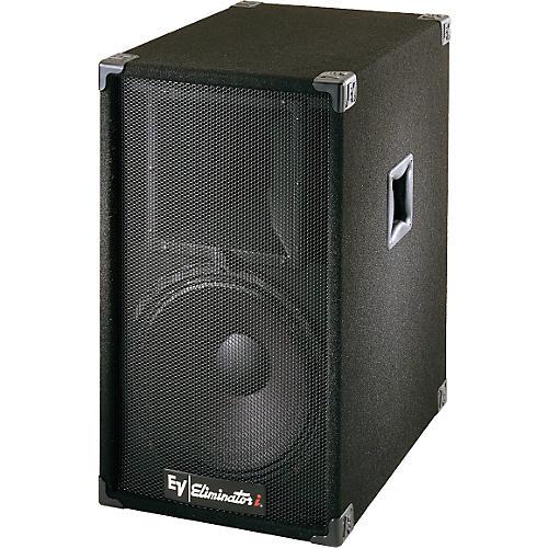 Electro-Voice Eliminator i 15