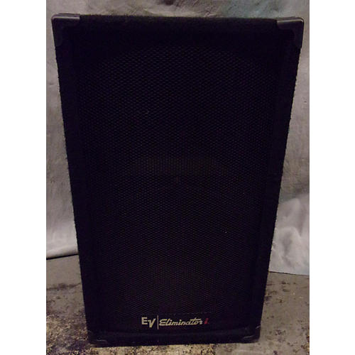 Electro-Voice Elinminator I Powered Speaker-thumbnail
