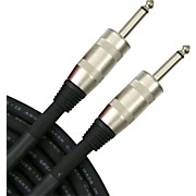 "Live Wire Elite 1/4""-1/4"" Speaker Cable"