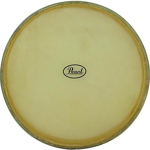 Pearl Elite 12-1/2