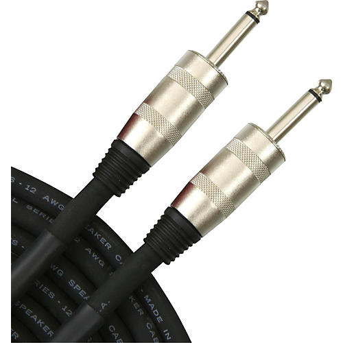 Livewire Elite 12g Speaker Cable 1/4 in. to 1/4 in.-thumbnail