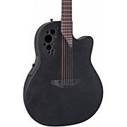 Ovation Elite 2078 TX Acoustic-Electric Guitar
