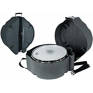 Protechtor Cases Elite Air Snare Drum Case by Protechtor Cases