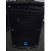 Yorkville Elite EF500P Powered Speaker
