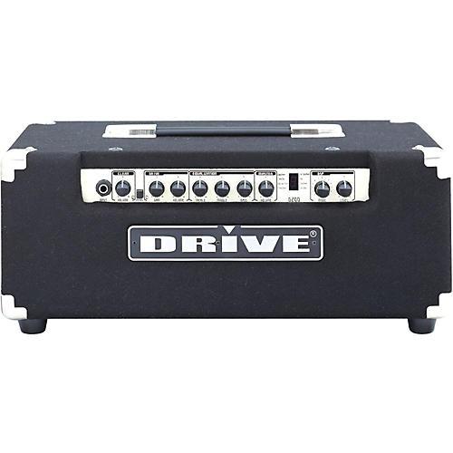 Drive Elite G200H Guitar Amp Head