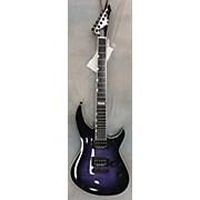 ESP Elite Horizon III Solid Body Electric Guitar