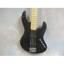 ESP Elite J4 Electric Bass Guitar