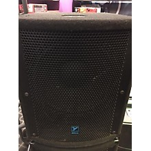 "Yorkville Elite LS720P 15"" 700W Powered Subwoofer"