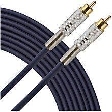 Livewire Elite SPDIF Data Cable