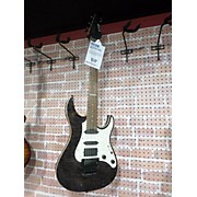 ESP Elite ST1 Solid Body Electric Guitar