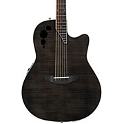 Applause Elite Series AE44IIP Acoustic-Electric Guitar