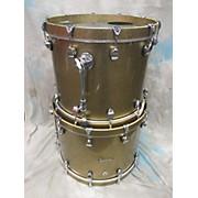 Premier Elite Series Gen X Shells Drum Kit