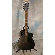 Ovation Elite TX 1778 TX Acoustic Electric Guitar