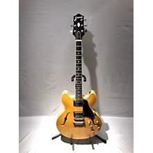 Epiphone Elitist 335 Hollow Body Electric Guitar