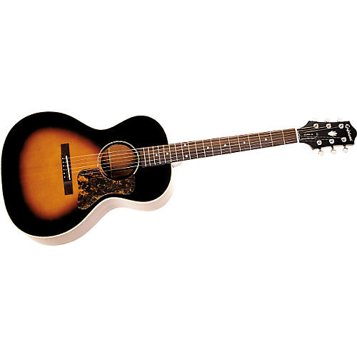 Epiphone Elitist L-00 Acoustic Six String