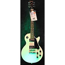 Epiphone Elitist Les Paul Studio Solid Body Electric Guitar