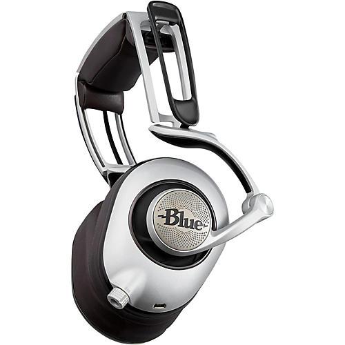 Blue Ella Planar Magnetic Headphone-thumbnail