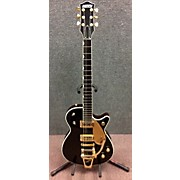 Gretsch Guitars Elliot Easton Duo Jet Solid Body Electric Guitar