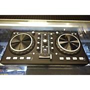 American Audio Elmc 1 DJ Controller