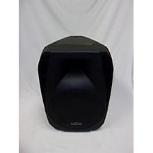 American Audio Els15bt Unpowered Speaker