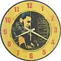 Gear One Elvis Clock thumbnail