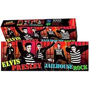 Hal Leonard Elvis Jailhouse Puzzle