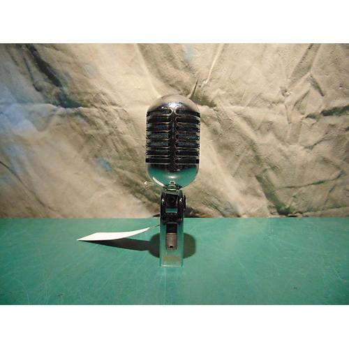 Heil Sound Elvis Mic Dynamic Microphone