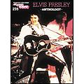 Hal Leonard Elvis Presley Anthology E-Z Play 235-thumbnail