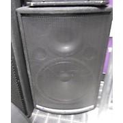 Alto Elvis15 Unpowered Speaker
