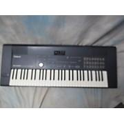 Roland Em-303 Synthesizer
