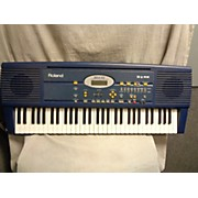 Roland Em10 Portable Keyboard