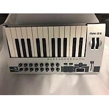 E-mu Em7700 MIDI Controller