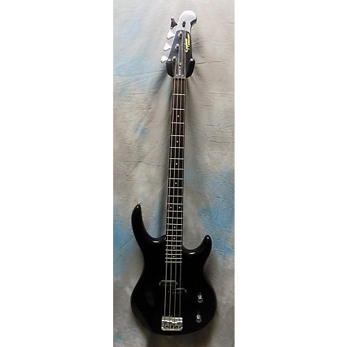 Epiphone Embassy Special IV Electric Bass Guitar