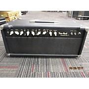 Two Rock Emerald 50x2 Tube Guitar Amp Head