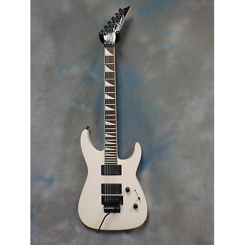 Jackson Emg Soloist Solid Body Electric Guitar-thumbnail