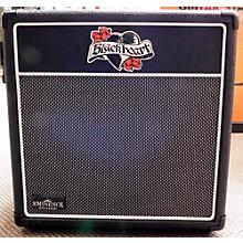 Blackheart Eminence Guitar Cabinet
